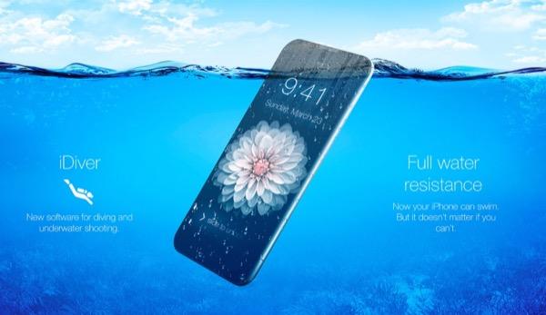 iphone-7-suppression-de-la-prise-jack-pour-ajouter-un-second-haut-parleur