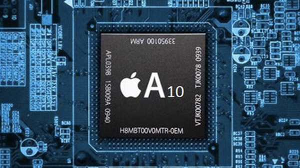 iphone-7-tsmc-se-chargerait-seul-de-la-production-du-processeur-a10