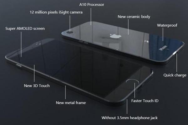 iphone-7-une-nouvelle-rumeur-dun-retour-aux-materiaux-ceramiques