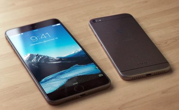 iphone-7-voici-un-concept-iphone-qui-vaut-le-detour-video_3
