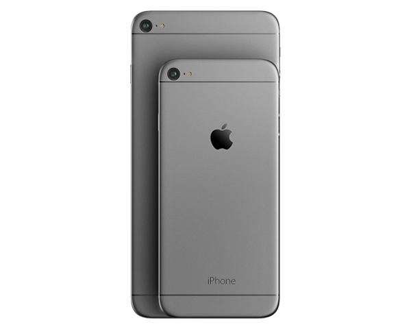 iphone-7-voici-un-concept-iphone-qui-vaut-le-detour-video_4