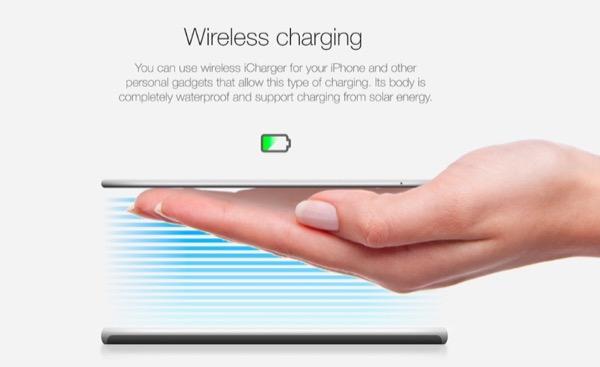 iphone-7-voici-un-nouveau-concept-qui-nous-laisse-reveurs_3
