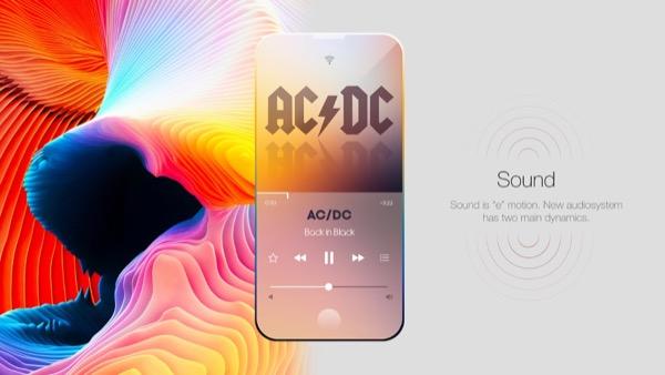 iphone-7-voici-un-nouveau-concept-qui-nous-laisse-reveurs_5