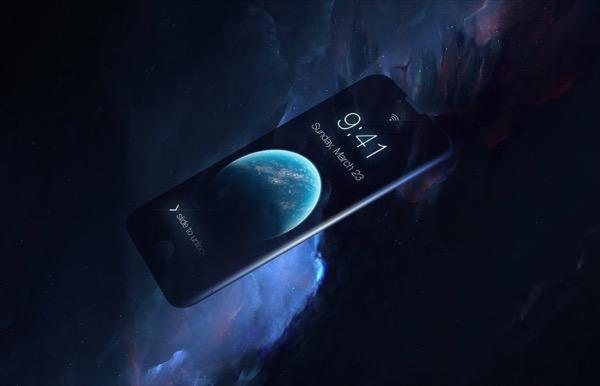 iphone-7-voici-un-nouveau-concept-qui-nous-laisse-reveurs_7