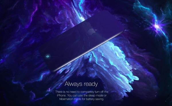 iphone-7-voici-un-nouveau-concept-qui-nous-laisse-reveurs_9