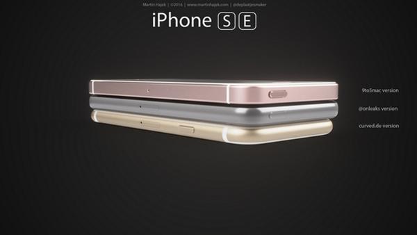 iphone-se-trois-concepts-3d-possibles-concus-par-martin-hajek