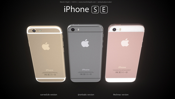 iphone-se-trois-concepts-3d-possibles-concus-par-martin-hajek_4