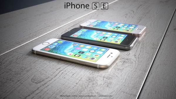 iphone-se-trois-concepts-3d-possibles-concus-par-martin-hajek_7
