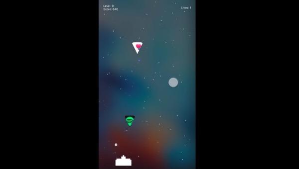 jailbreak-ios-9-springinvaders-est-maintenant-disponible-dans-cydia