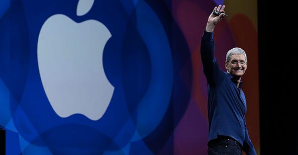 la-keynote-apple-aurait-lieu-le-15-mars-prochain
