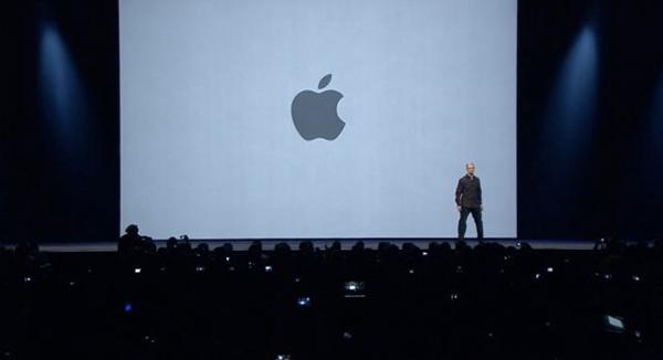 la-keynote-apple-serait-repoussee-au-22-mars