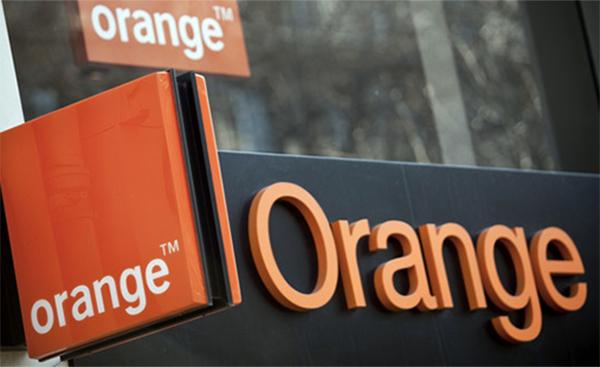 la-volte-et-vowifi-bientot-chez-orange