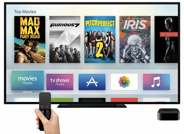 lapple-tv-4-gagne-une-dizaine-de-nouvelles-categories