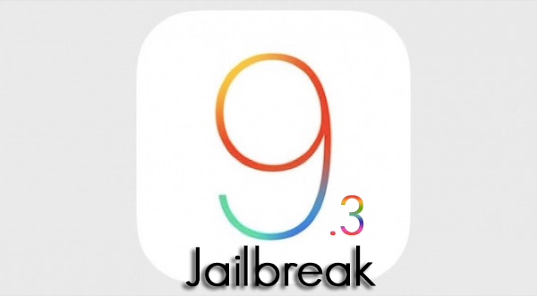 le-jailbreak-ios-9-3-est-plus-probable-que-le-jailbreak-ios-9-2-ios-9-2-1