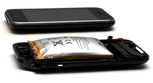 les-batteries-lithium-ion-interdites-de-vol-en-soute-a-compter-du-1er-avril