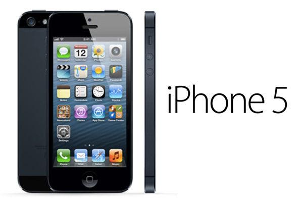 les-iphone-de-4-pouces-auraient-toujours-du-succes-aupres-des-utilisateurs