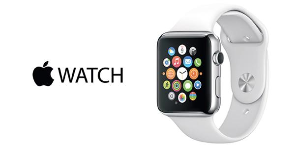 les-smartwatches-devant-les-montres-suisses-durant-le-q4-2015_2