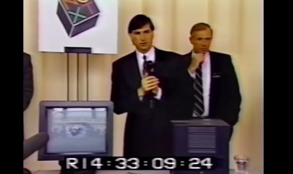 nous-sommes-le-12-octobre-1988-steve-jobs-presente-le-next-computer-video