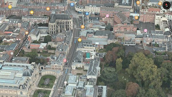 plans-de-nouvelles-villes-francaises-en-3d-pour-flyover