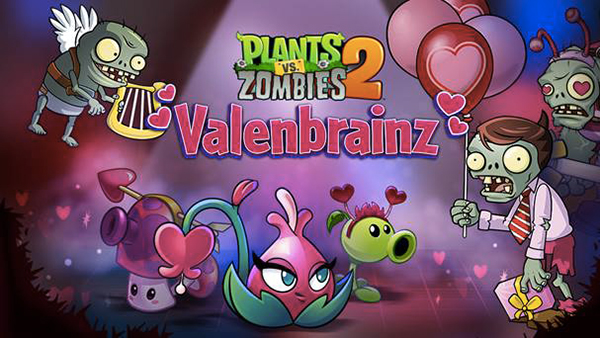 plants-vs-zombies-2-se-dote-dun-nouvel-evenement-special-cervellentin-et-bien-plus
