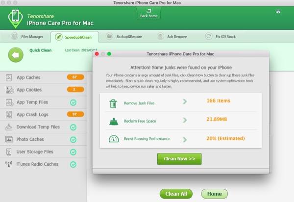 prenez-le-controle-de-votre-iphone-avec-lapp-iphone-care-pro-pour-macwindows_2