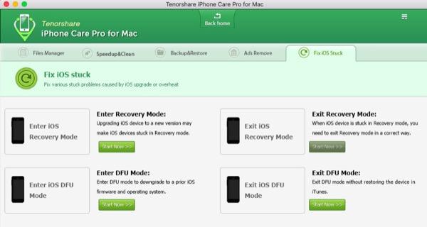 prenez-le-controle-de-votre-iphone-avec-lapp-iphone-care-pro-pour-macwindows_3