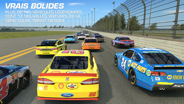 real-racing-3-debarque-sur-apple-tv-avec-la-plus-grande-course-nascar-daytona-500_2