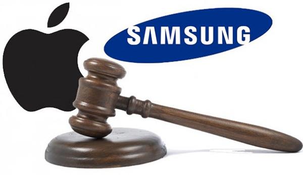 samsung-gagne-le-proces-en-appel-contre-apple