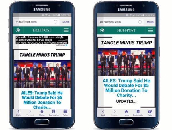 samsung-permet-maintenant-dinstaller-des-bloqueurs-de-pub-dans-ses-smartphones