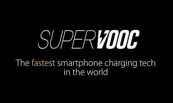 super-vooc-oppo-promet-de-recharger-completement-une-batterie-en-15-minutes