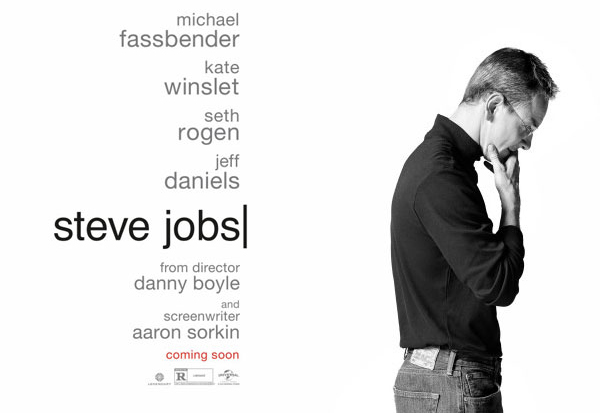 telecharger-le-film-steve-jobs-gratuitement-ou-en-payant