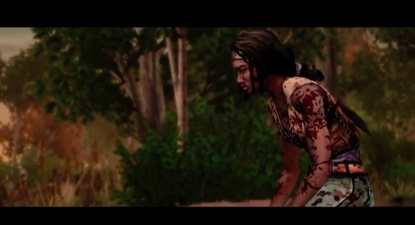 the-walking-dead-michonne-un-nouveau-trailer-avant-sa-sortie-jeudi-video