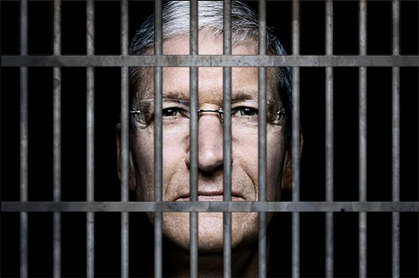 tim-cook-risquerait-de-passer-par-la-case-prison-dans-laffaire-dapple-contre-le-fbi