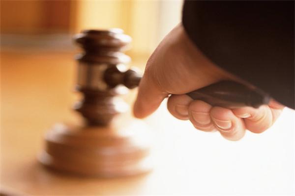 un-tribunal-oblige-apple-daider-le-fbi-a-acceder-a-un-iphone-5c-suite-a-une-fusillade