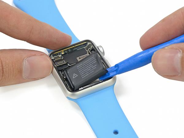 une-apple-watch-s-pour-la-keynote-de-mars