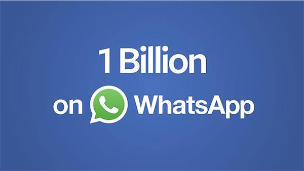 whatsapp-passe-le-cap-du-milliard-dutilisateurs-actifs