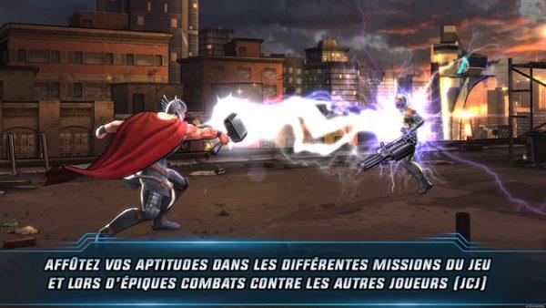 Marvel-Avengers-alliance-2