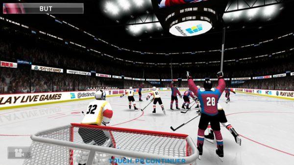 Matt-Duchenes-Hockey-Classic
