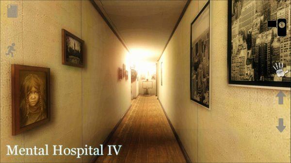 Mental-Hospital-IV