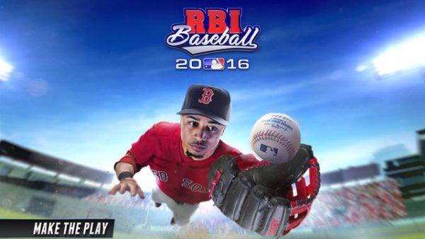 R.B.I-Baseball-16