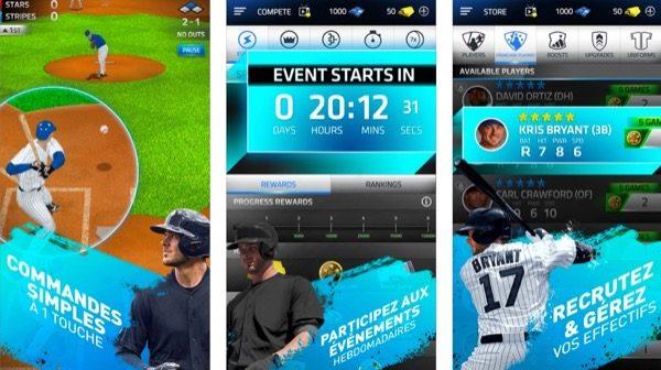 Tap-Sports-Baseball-2016