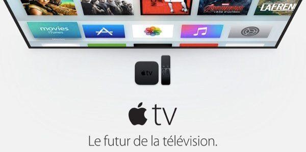 allemagne-apple-reconnu-coupable-pour-la-violation-des-brevets-dopentv