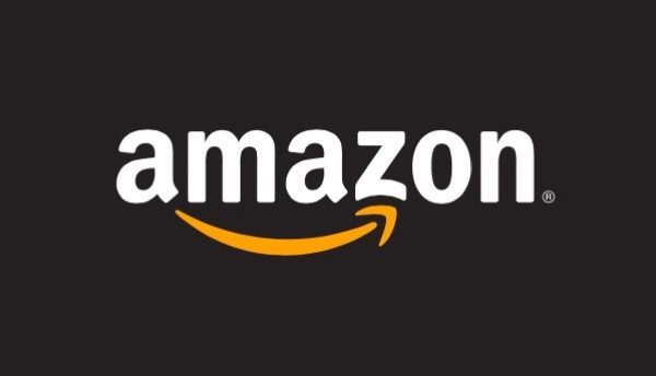 amazon-met-fin-chiffrement-tablettes