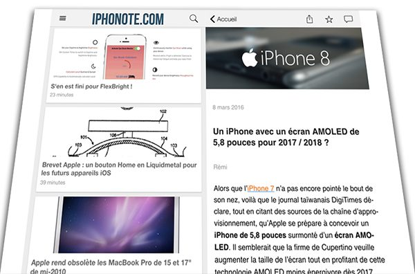 app-aphonote-prendra-bientot-charge-3d-touch-plus