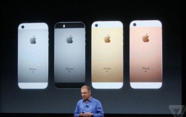 apple-a-devoile-liphone-se-lipad-pro-97-pouces