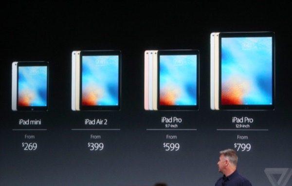 apple-a-devoile-liphone-se-lipad-pro-97-pouces_3