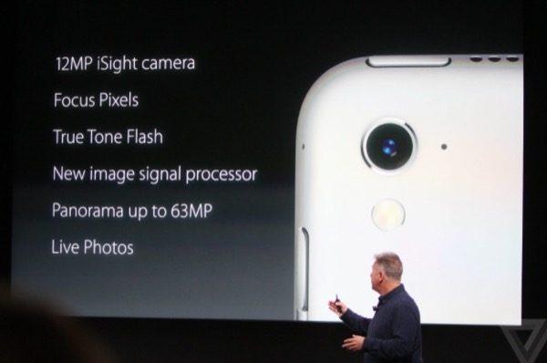apple-a-devoile-liphone-se-lipad-pro-97-pouces_4