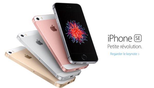 apple-a-devoile-liphone-se-lipad-pro-97-pouces_5