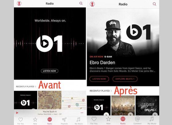apple-ameliore-linterface-de-beats-1-avec-des-images-dynamiques