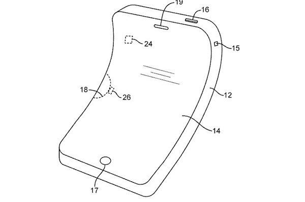 apple-invente-lecran-oled-flexible-pour-iphone